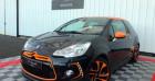 Citroen DS3 Racing 1.6 thp 203 racing  à Saint Denis En Val 45