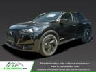 Citroen DS3 Crossback Performance PureTech 100 Noir à Beaupuy 31