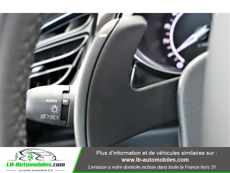 Citroen DS3 e-HDi 90 / So Chic ETG6 Noir occasion à Beaupuy - photo n°20