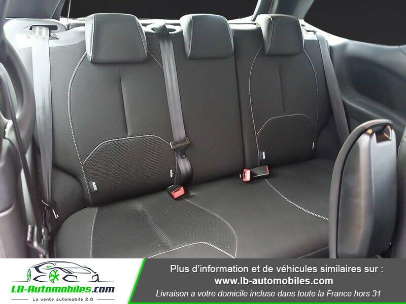 Citroen DS3 PureTech 110 Rouge occasion à Beaupuy - photo n°5