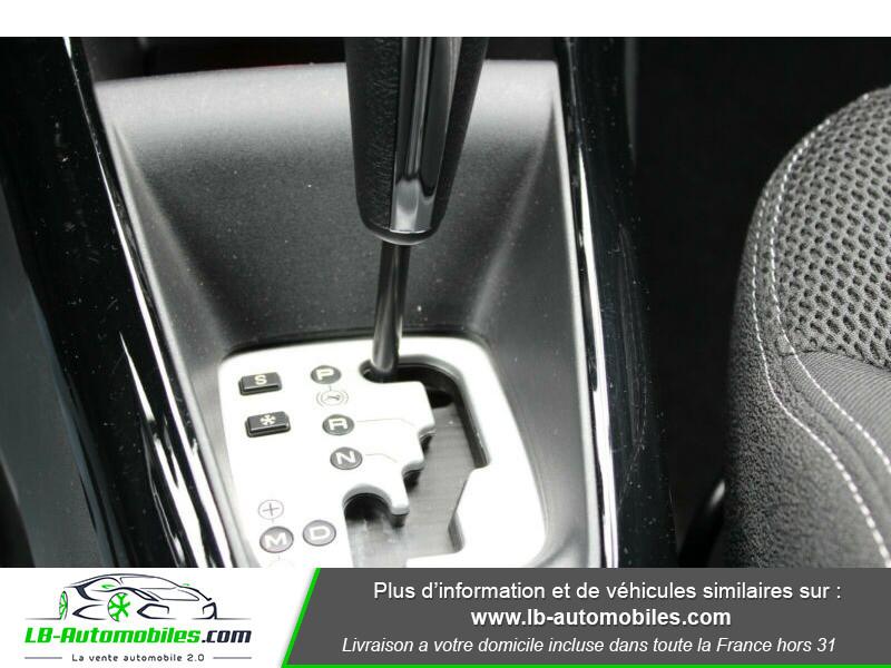 Citroen DS3 VTi 120 / So Chic A Blanc occasion à Beaupuy - photo n°6