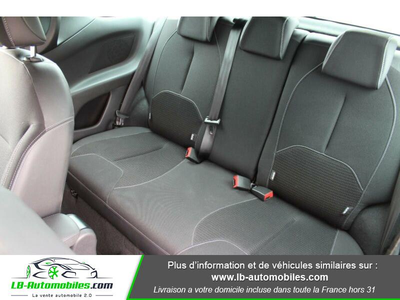 Citroen DS3 VTi 120 / So Chic A Blanc occasion à Beaupuy - photo n°5