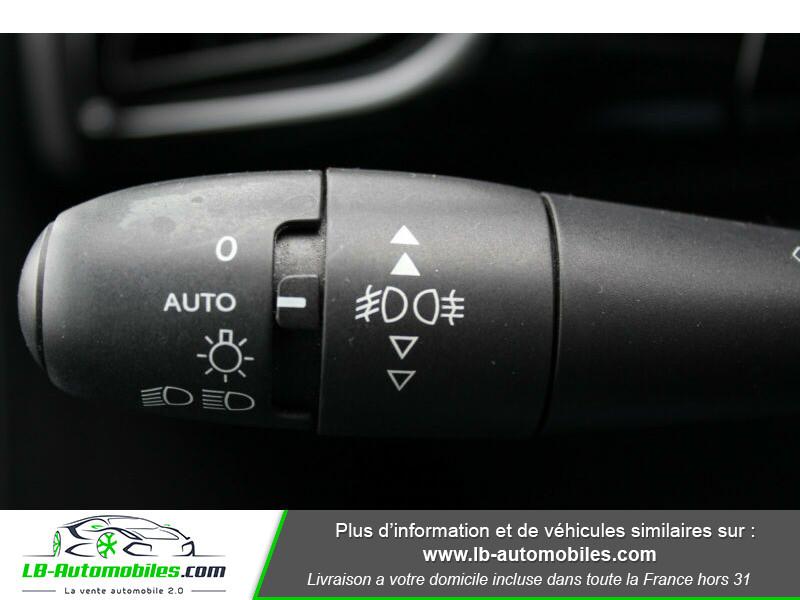 Citroen DS3 VTi 120 / So Chic A Blanc occasion à Beaupuy - photo n°7