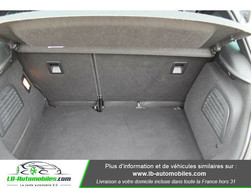 Citroen DS3 VTi 120 / So Chic A Blanc occasion à Beaupuy - photo n°8