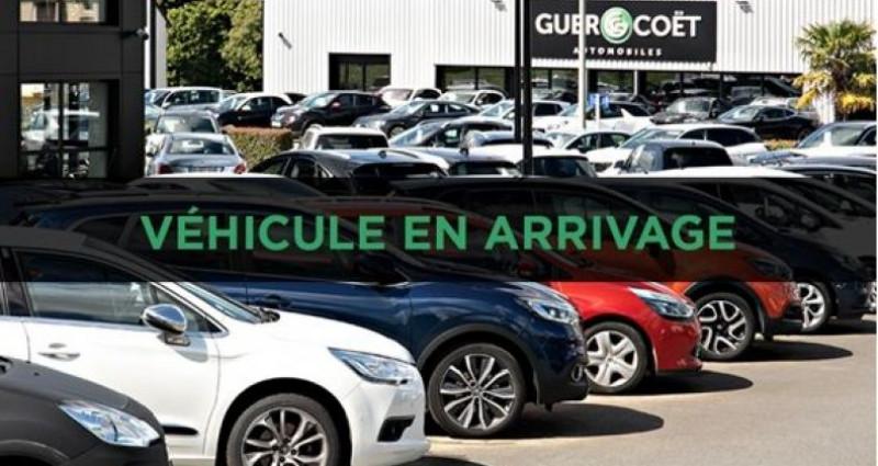Citroen Jumpy FG XL 1.6 BLUEHDI 95CH CLUB Blanc occasion à GUER