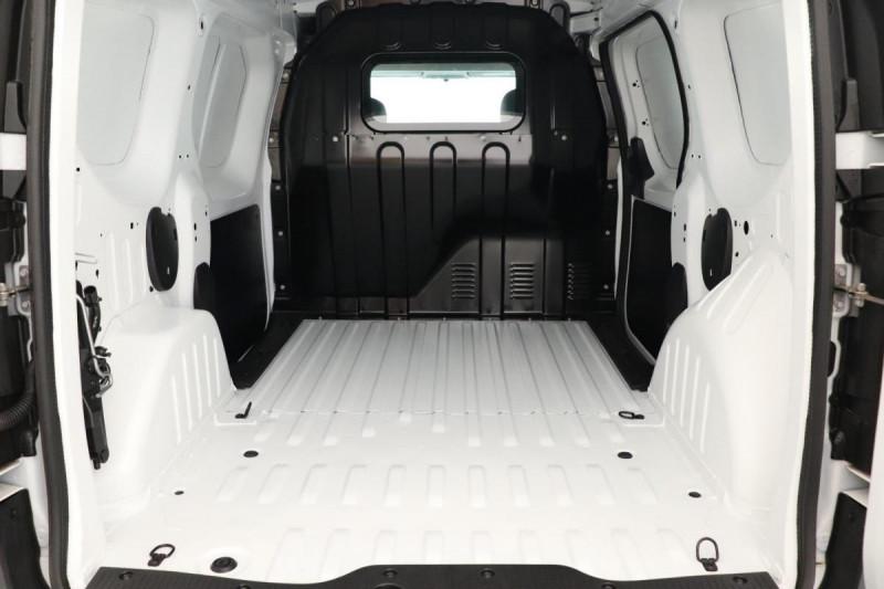 Dacia Dokker Van 1.5 DCI 75 AMBIANCE  occasion à Tours - photo n°5