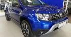 Dacia Duster 1.2 TCe 125 PRESTIGE 4X2 Bleu à CHANAS 38