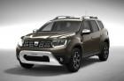 Dacia Duster 1.3 TCe 150ch FAP Prestige 4x2  à SAINT BRIEUC 22