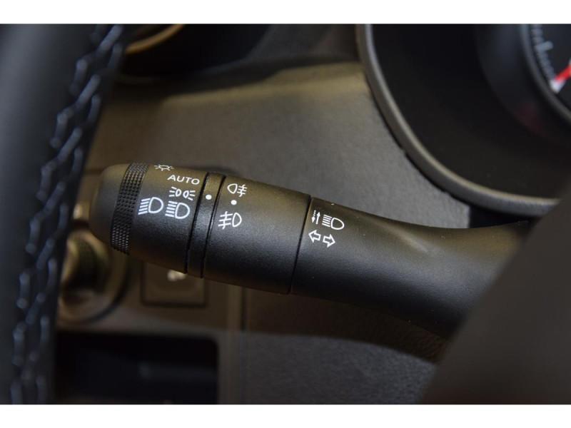 Dacia Duster 1.5 Blue dCi - 115 4x4 E6U  II Prestige Gris occasion à Riorges - photo n°13