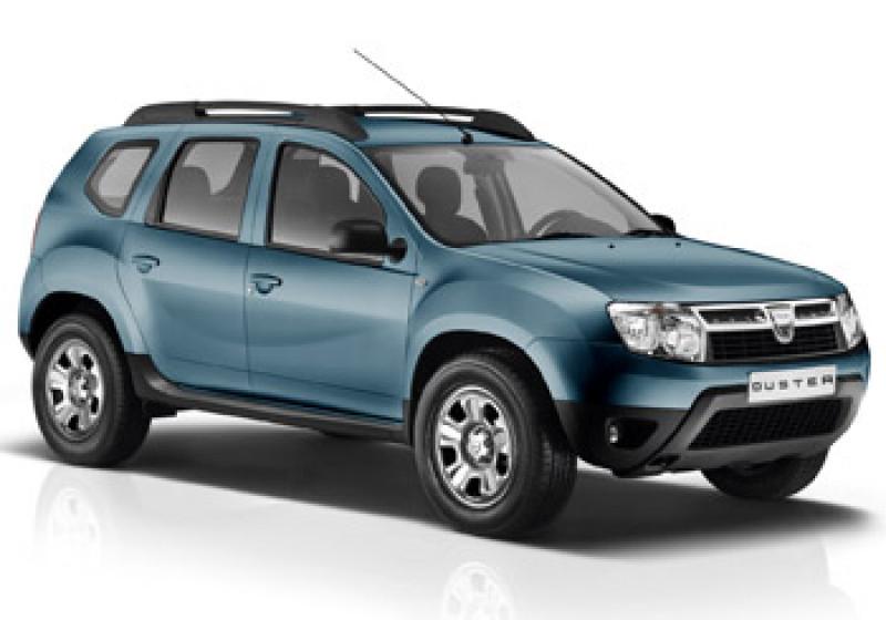 Dacia Duster 1.5 Blue dCi 115ch 15 ans 4x2 - 20 Bleu occasion à Orthez