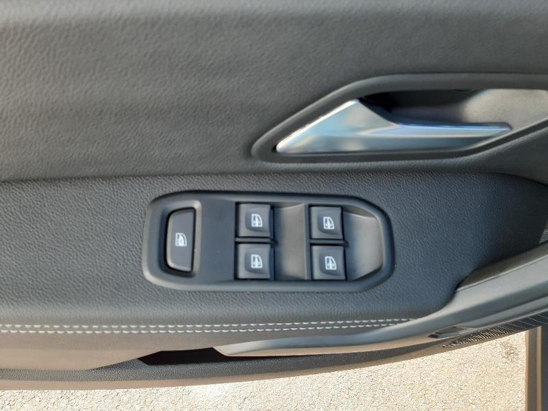 Dacia Duster 1.5 Blue dCi 115ch Prestige 4x2 E6U Gris occasion à Sens - photo n°18