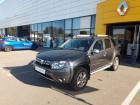 Dacia Duster 1.5 dCi 110 4x2 Prestige  à LAMBALLE 22