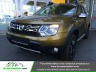 Dacia Duster 1.5 dCi 110 4x4 / Vert à Beaupuy 31
