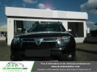Dacia Duster 1.5 dCi 110 4x4 / Prestige Noir à Beaupuy 31
