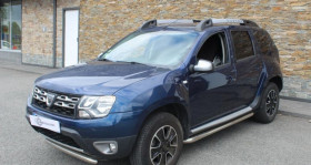 Dacia Duster occasion à COIGNIERES
