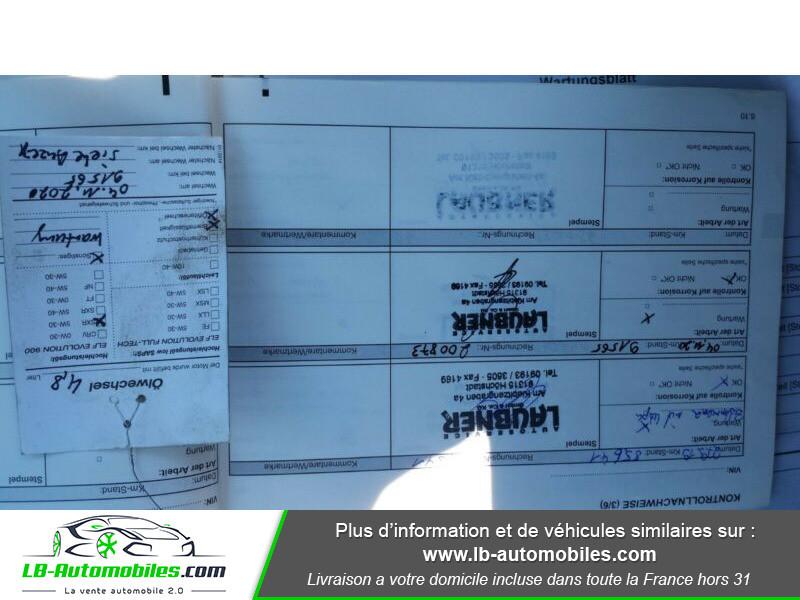 Dacia Duster 1.5 dCi 110 Noir occasion à Beaupuy - photo n°10