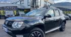 Dacia Duster 1.5 DCI 110CH PRESTIGE 4X2 Noir à VOREPPE 38