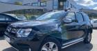 Dacia Duster 1.5 DCI 110CH PRESTIGE 4X4 Noir à VOREPPE 38