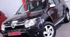 Dacia Duster 1.5 DCI 4X2 PRESTIGE 1O7CV CLIMATISATION Noir 2011 - annonce de voiture en vente sur Auto Sélection.com