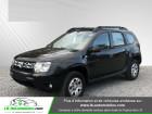 Dacia Duster 1.5DCI 110 Noir à Beaupuy 31