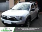 Dacia Duster 1.6 16v 105 4x4 / Laureate Argent à Beaupuy 31