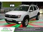 Dacia Duster 1.6 16v 105 4x4 / Prestige Blanc à Beaupuy 31