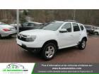 Dacia Duster 1.6 16v 105 4x4 Blanc à Beaupuy 31