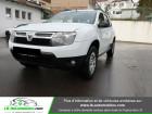 Dacia Duster 1.6 16v 4x4 Blanc à Beaupuy 31