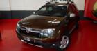Dacia Duster 1l5 Dci 110 Cv 4x4 Prestige 4wd  à COURNON D'AUVERGNE 63