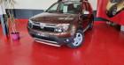 Dacia Duster 1l6 105 Ch 4x4 4wd 52200 Kilometre  à COURNON D'AUVERGNE 63
