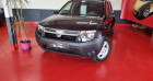 Dacia Duster 1l6 Essence 105 Ch 4x4 Bv6 4wd  à COURNON D'AUVERGNE 63