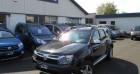 Dacia Duster 1l6 Essence 105 Ch 4x4 Bv6 Prestige 4wd  à COURNON D'AUVERGNE 63