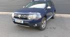 Dacia Duster 2 1.5 dci 110 prestige 4x2 bv6  à FONTENAY SUR EURE 28