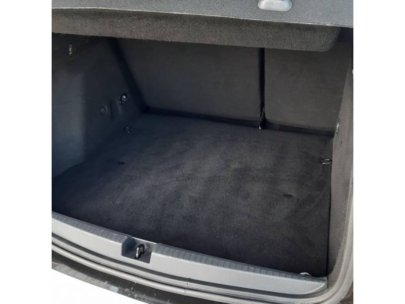 Dacia Duster Blue dCi 115 4x2 Prestige Noir occasion à L'Isle-Jourdain - photo n°6