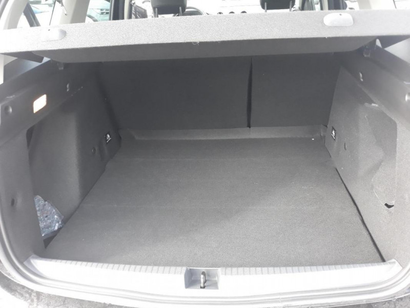 Dacia Duster Blue dCi 115 4x2 Prestige Noir occasion à COUTANCES - photo n°10