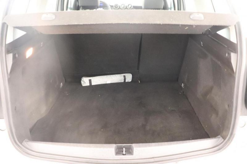 Dacia Duster dCi 110 4x2 Confort Gris occasion à Aubagne - photo n°7