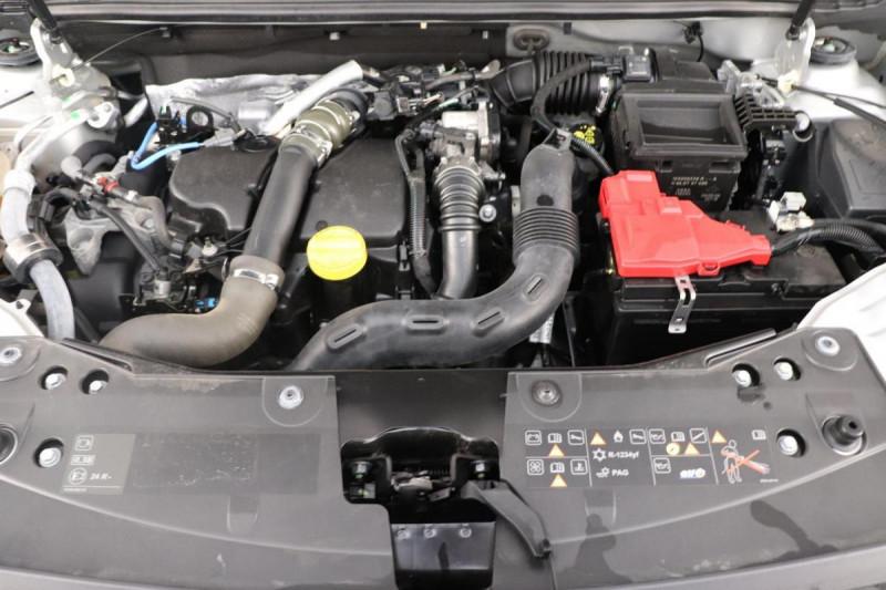 Dacia Duster dCi 110 4x2 Confort Gris occasion à Aubagne - photo n°13