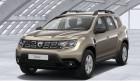 Dacia Duster DUSTER Confort  à Albi 81