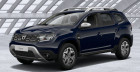 Dacia Duster DUSTER Prestige  à Albi 81