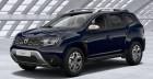 Dacia Duster Duster Prestige  à Aurillac 15