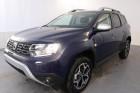 Dacia Duster ECO-G 100 4x2 Prestige Bleu à Seclin 59