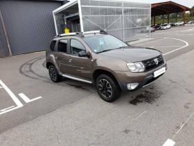 Dacia Duster , garage RENAULT QUIMPER à QUIMPER