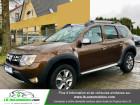 Dacia Duster TCe 125 4x2 / Prestige  à Beaupuy 31