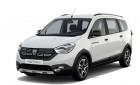 Dacia Lodgy LODGY Série Limitée 15 Ans  à Rodez 12