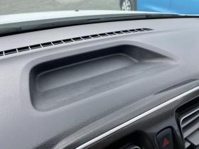 Dacia Logan SL PLUS 1.0 75 CV GPS CLIM AUTO GPS Blanc occasion à Biganos - photo n°12