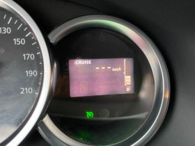 Dacia Logan SL PLUS 1.0 75 CV GPS CLIM AUTO GPS Blanc occasion à Biganos - photo n°18