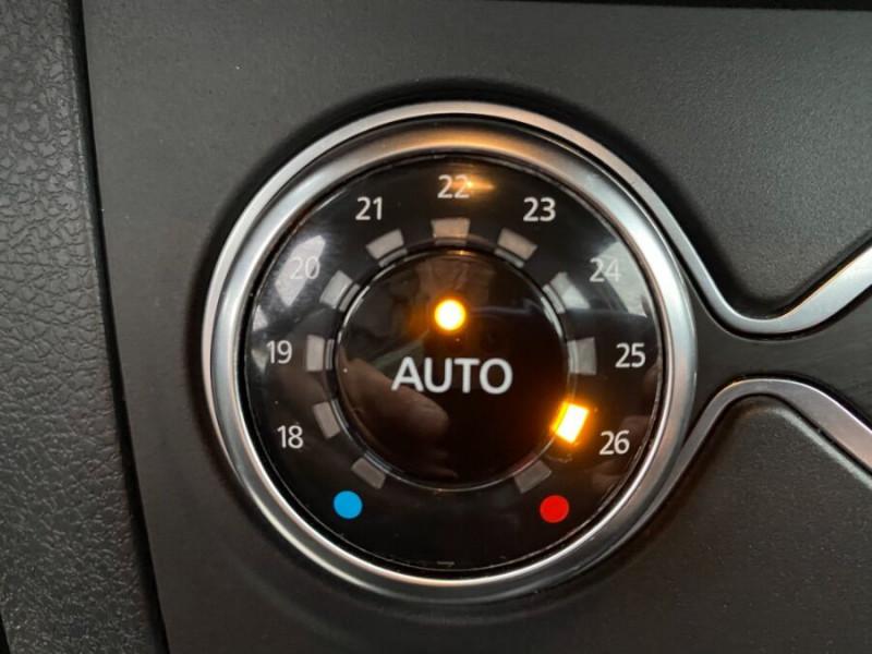 Dacia Logan SL PLUS 1.0 75 CV GPS CLIM AUTO GPS Blanc occasion à Biganos - photo n°5