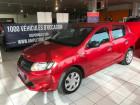 Dacia Sandero 1.2 16v 75ch Ambiance Euro6 Rouge à Meaux 77