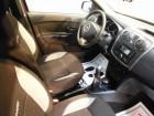 Dacia Sandero dCI 90  à Beaupuy 31