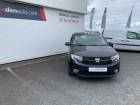 Dacia Sandero TCe 90 Lauréate Gris à Langon 33